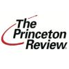 انتشارات Princeton Review