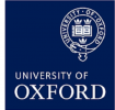 انتشارات Oxford