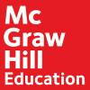 انتشارات McGraw-Hil
