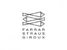 انتشارات Farrar Straus Giroux