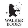 انتشارات Walker Books