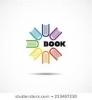 انتشارات It Books