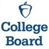 انتشارات College Board