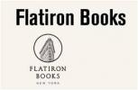 انتشارات Flatiron Books