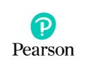 انتشارات Pearson
