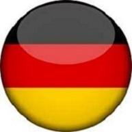 بهترین کتاب های یادگیری زبان آلمانی