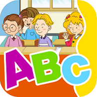 راهنمای کامل آموزش زبان انگلیسی به کودکان