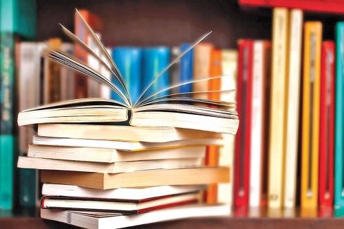 ارسال کتاب زبان انگلیسی , آلمانی , فرانسوی و سایر زبانها به سراسر ایران و تهران