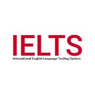 نحوه ثبت نام و شرایط شرکت در آزمون آیلتس IELTS در ایران