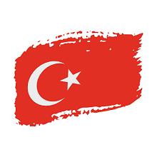 بهترین دیکشنریهای ترکی استانبولی