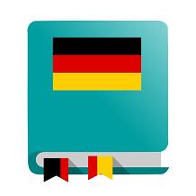 کلمات و جملات پرکاربرد در زبان آلمانی(بخش دوم)