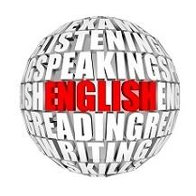آشنایی با جملات شرطی انگلیسی( بخش دوم)
