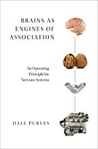 کتاب برینز از انجینز آف اسوسیشنBrains as Engines of Association2019
