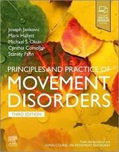 کتاب Principles and Practice of Movement Disorders E-Book: Expert Consult, 3rd Edition