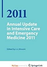 کتاب انیوال آپدیت این اینتنسیو کر اند امرجنسی مدیسین Annual Update in Intensive Care and Emergency Medicine 2011