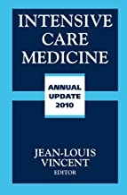 کتاب اینتنسیو کر مدیسین Intensive Care Medicine