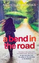 کتاب A Bend in the Road