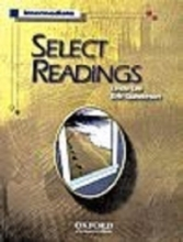 کتاب A Complete Guide Select Reading Intermadiate
