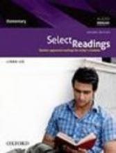 کتاب Select Readings Elementary