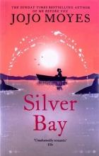 کتاب Silver Bay
