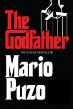 کتاب The Godfather