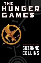 کتاب The Hunger Games - The Hunger Games 1