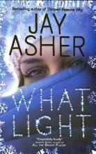 کتاب What Light
