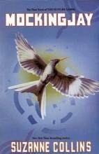 کتاب Mockingjay - The Hunger Games 3