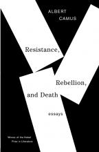 کتاب Resistance Rebellion and Death Essays