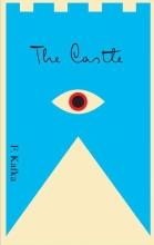 کتاب The Castle