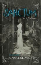 کتاب Sanctum - Asylum 2