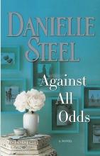 کتاب Against All Odds