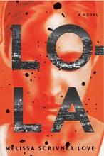 کتاب Lola