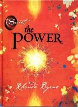 کتاب The Power - The Secret 2