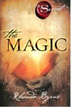 کتاب The Magic -The Secret 3