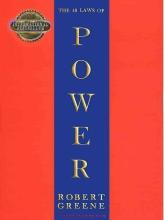 کتاب The 48 Laws Of Power