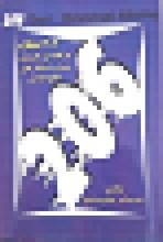 کتاب 206 اصطلاح دو کلمه ای کاربردی همراه با معادل های دقیق فارسی