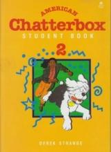 کتاب American Chatterbox 2