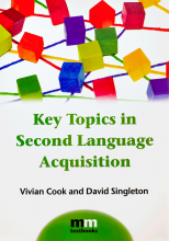 کتاب Second Language Acquisition and Task-Based Language Teaching