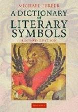 کتاب A Dictionary of Literary Symbols