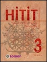 کتاب  yeni HiTiT 3 (SB+ WB+CD