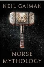 کتاب Norse Mythology