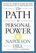 کتاب The Path To Pesonal Power (Slef Help) Napoleon Hill