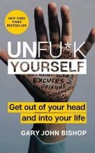 کتاب Unfuck Yourself