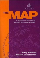 کتاب THE MAP