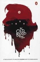 کتاب داستان کود بلاد In Cold Blood