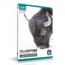 مستند پارک ملی یلو استون YELLOWSTONE