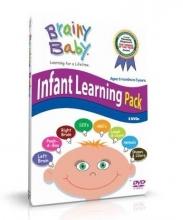 کودک هوشمند BRAINY BABY