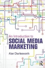 کتاب اینتروداکشن تو سوشیال مدیا مارکتینگ An Introduction to Social Media Marketing