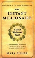 کتاب The Instant Millionaire